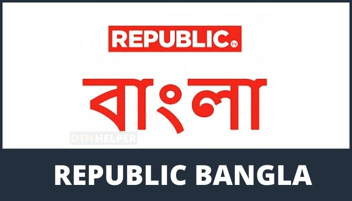 Republic Bangla Channel Numbers For All DTH