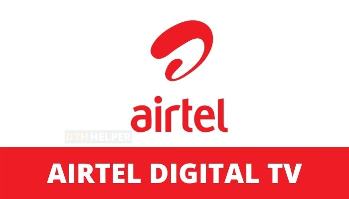 IPL 2021 live Airtel DTH Channel list with Number & Price