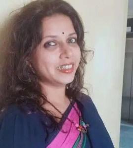 Aparna Shardul
