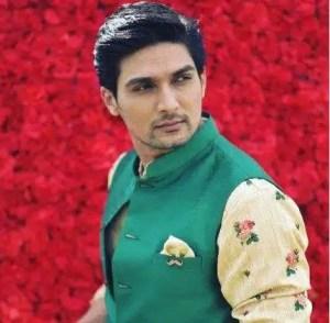 Harshad Atkari