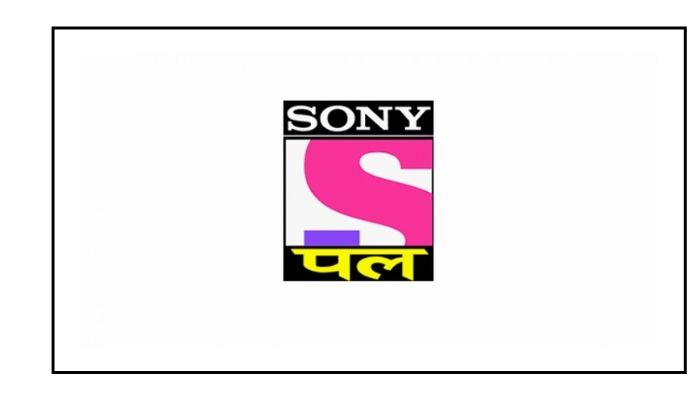 Sony PAL Channel Number