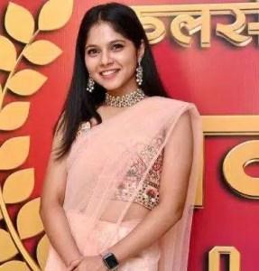 Vijaya Babar
