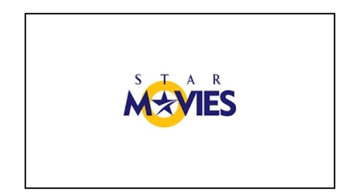 star movies channel number