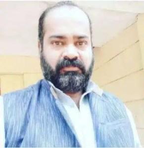 Amit Tadwalkar