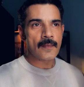 Chandan Anand