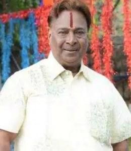 K. Sivasankar