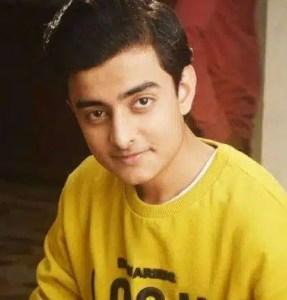 Viraj Kapoor