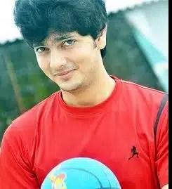 Ajay Mishra