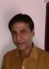 Ratan Sarkhel