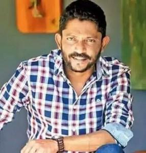 Sanjay Dadich