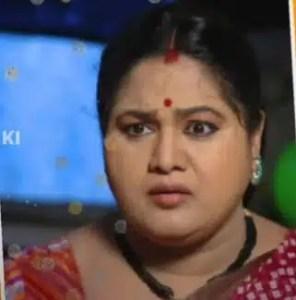 Usha Sri