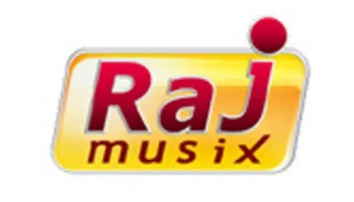 raj musix telugu channel number