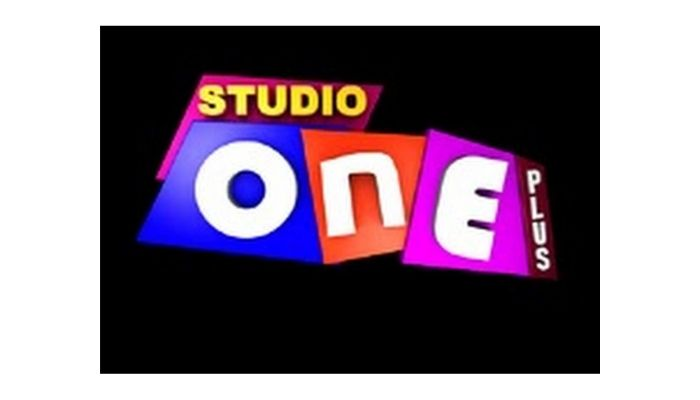 studio one plus channel number