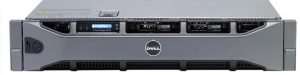 dell-poweredge-data-recovery