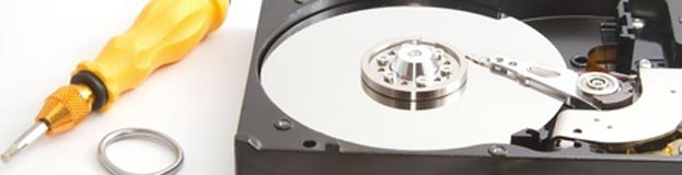 forensic-data-recovery
