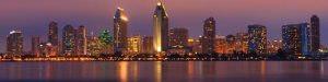 san-diego-data-recovery