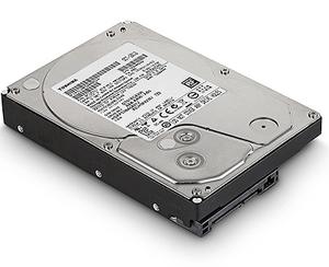 Toshiba Hard Drive Recovery