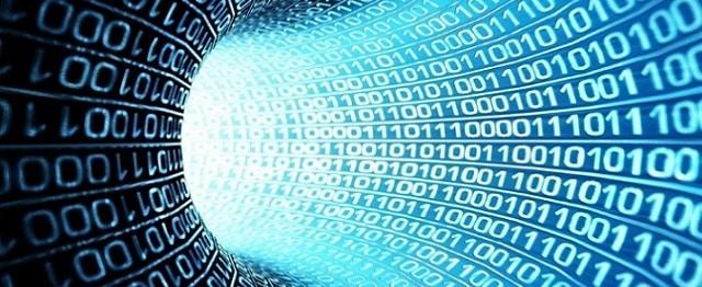 data-network-forensics