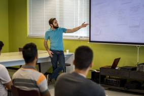 dti-place-programa-experiencia-tecnica-complementar-ufmg-2017-18