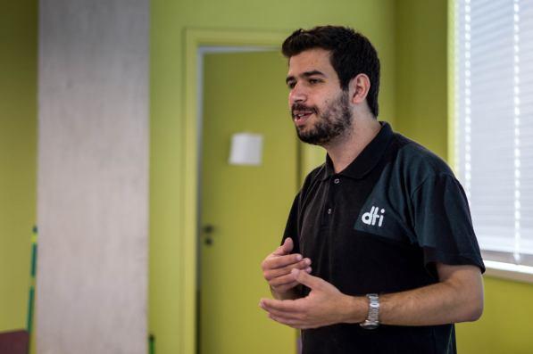 dti-place-programa-experiencia-tecnica-complementar-ufmg-2017-5