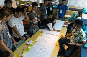 dti-place-programa-experiencia-tecnica-complementar-ufmg-2018-1