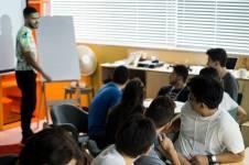 dti-place-programa-experiencia-tecnica-complementar-ufmg-2018-4