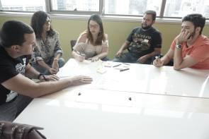 dtiplace-2-workshop-direto-ponto-lean-inception-fevereiro-3