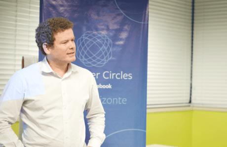 dtiplace-meetup-developer-circles-facebook-1