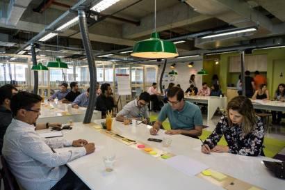 dtiplace-workshop-agiliza-1