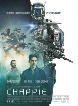 chappie-poster-5
