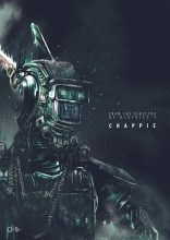 chappie-poster-7