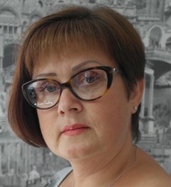 Женщин Фото В Очках