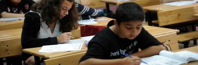 Obligatorischer Schulbesuch steigt auf 12 Jahre