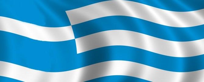 Griechen können auf Hilfe hoffen