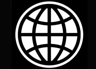 Weltbank unterstützt die Jubiläums-Ziele der Türkei