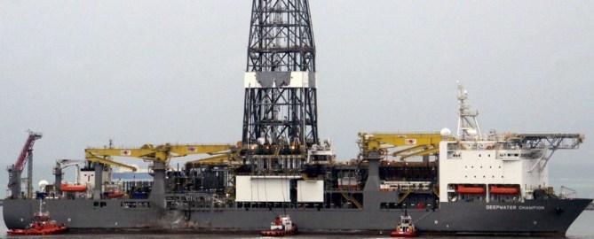 Türkei will im Norden Zyperns nach Öl bohren