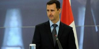 Syriens Opposition spricht von Mordkomplott in Assads Führungszirkel