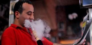 WHO kämpft gegen «Big Tobacco» - Feindbild zum Nichtrauchertag