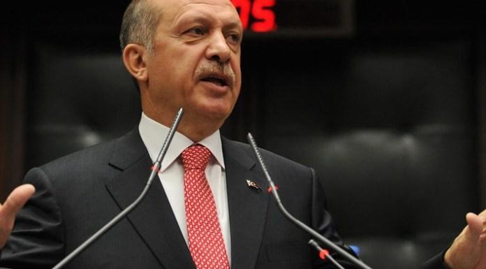 «El País»: Türkische Haltung im Syrien-Konflikt lobenswert