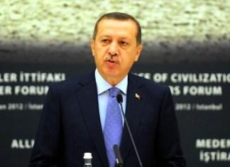 """""""Die türkische Staatstradition lehnt Assimilation ab"""""""