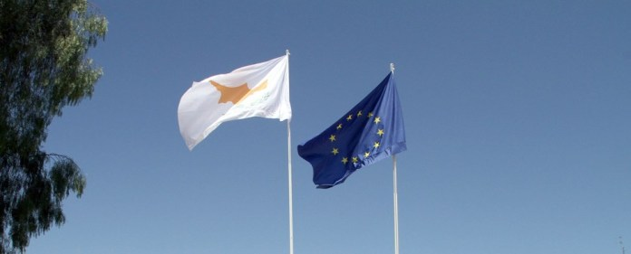Angeschlagenes Zypern übernimmt EU-Ratspräsidentschaft