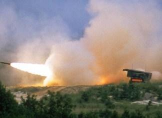 Sorge um Assads Massenvernichtungswaffen