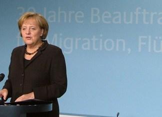 Beschneidungsverbot macht Deutschland zur Komiker-Nation