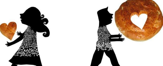 """""""Begrüßung"""" als Thema des diesjährigen Ramadans"""