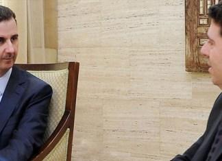 Syrien vor Ausgrenzung aus der Islamstaaten-Konferenz