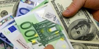 Deutsche investieren weniger als Griechen