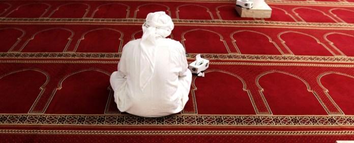 """""""Der Islam hat ein Image-Problem"""""""