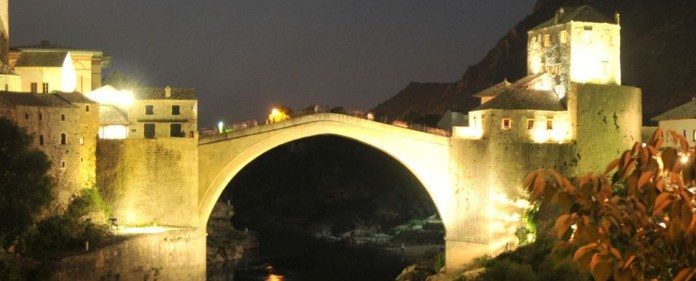 Balkan: Ein Schritt zur Bewahrung osmanisch-islamischer Geschichte