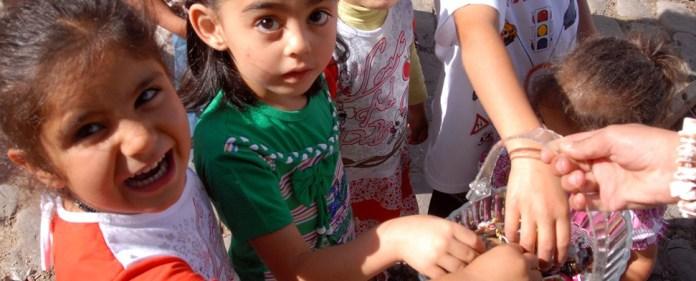 Das Ramadan-Fest: Ein fester Bestandteil Deutschlands