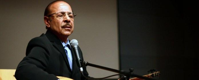 Tod von Neşet Ertaş versetzt Türkei in einen Schockzustand